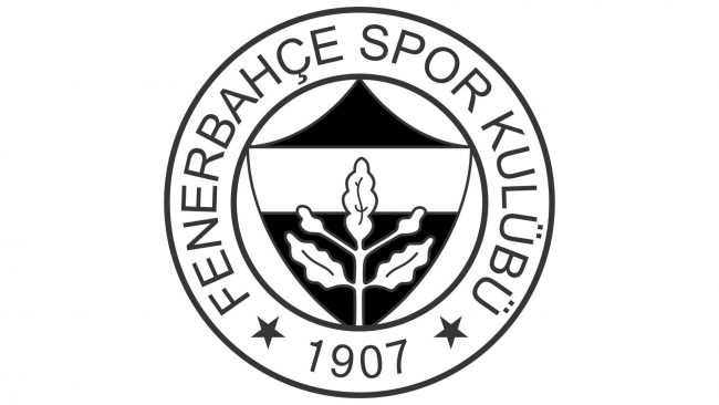 Fenerbahce Emblem