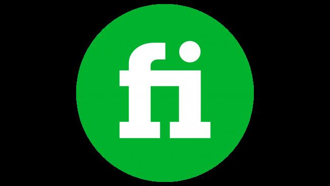 Fiverr Emblem