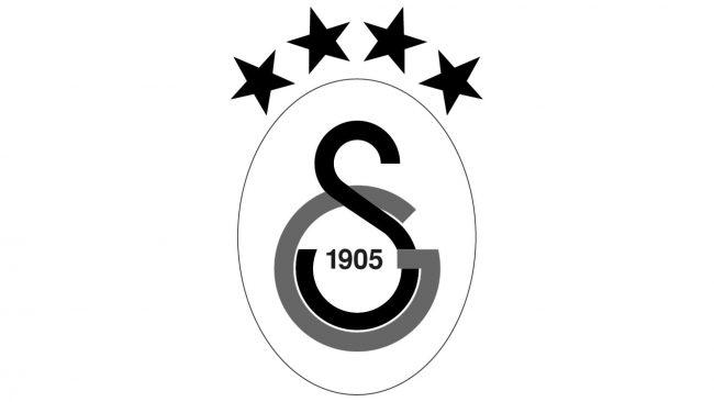 Galatasaray Emblem