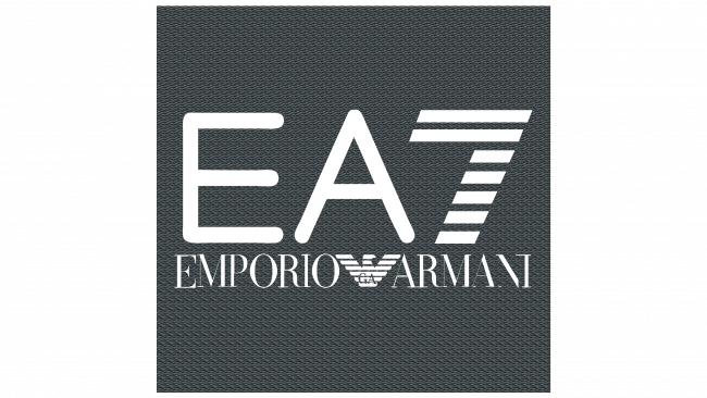 Giorgio Armani Emblem