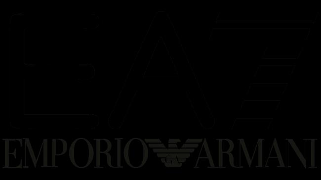Giorgio Armani Symbol
