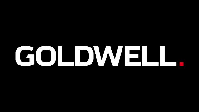 Goldwell Emblem