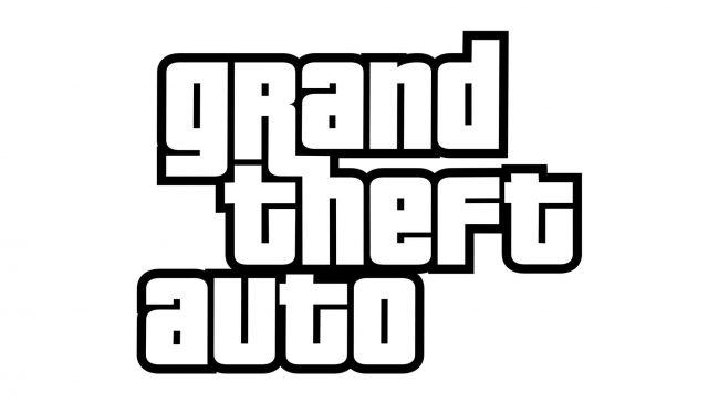 Grand Theft Auto 2013-heute