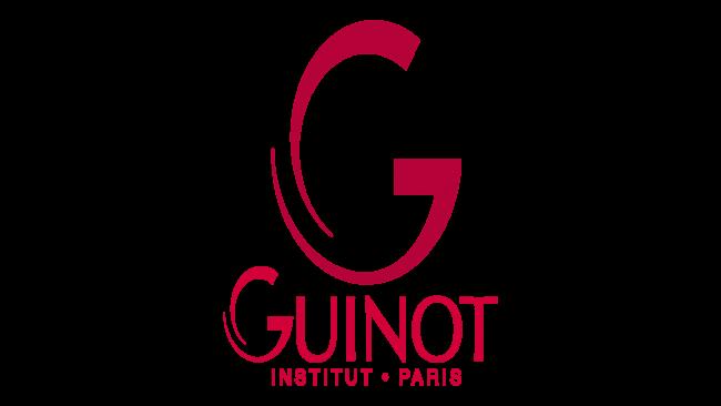 Guinot Emblem