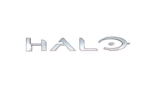 Halo Logo 2016-heute