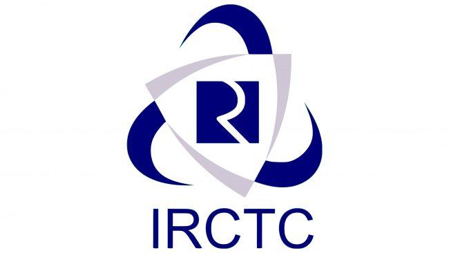 IRCTC Symbol