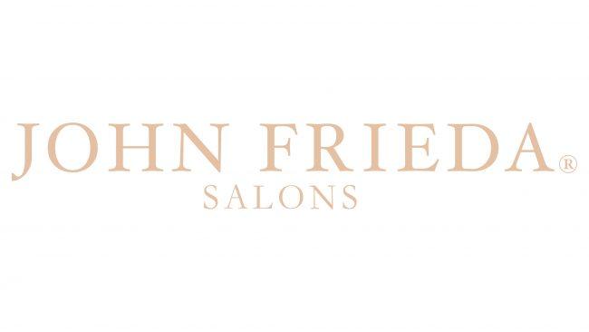 John Frieda Symbol