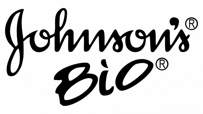 Johnson's Baby Symbol