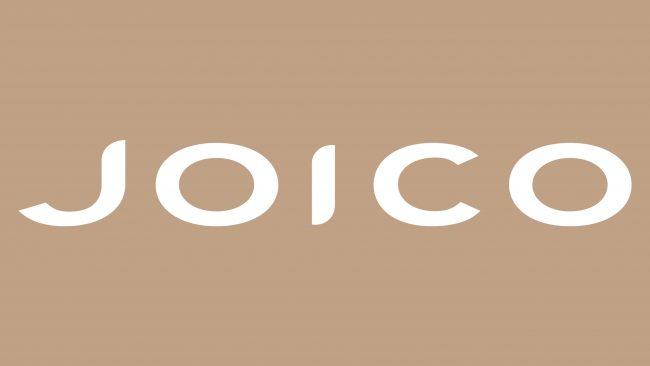 Joico Symbol