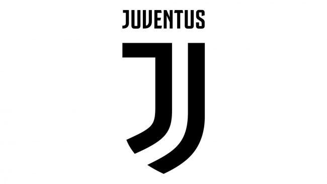 Juventus FC Logo 2017-heute