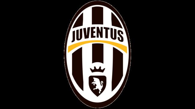 Juventus Zeichen