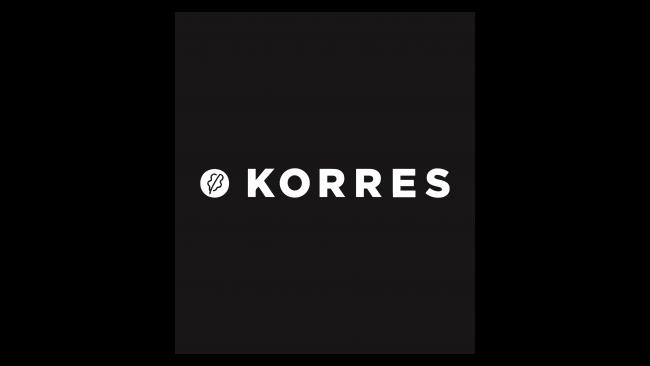 Korres Emblem