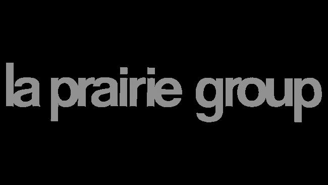 La Prairie Emblem