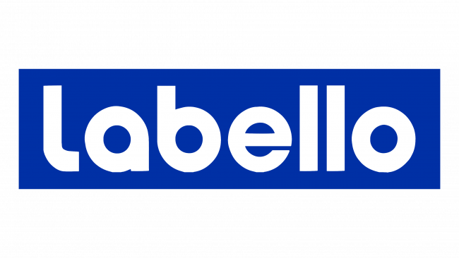 Labello Emblem