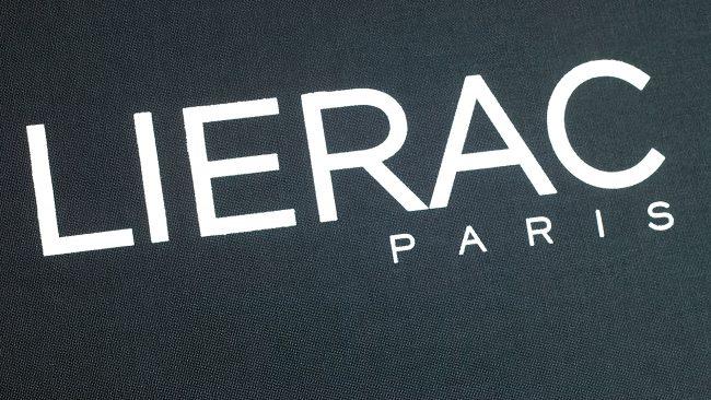 Lierac Emblem
