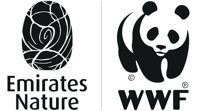 Logo World Wide Fund for Nature