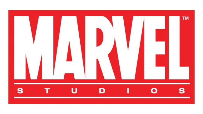 Marvel Studios Logo 2008-2011