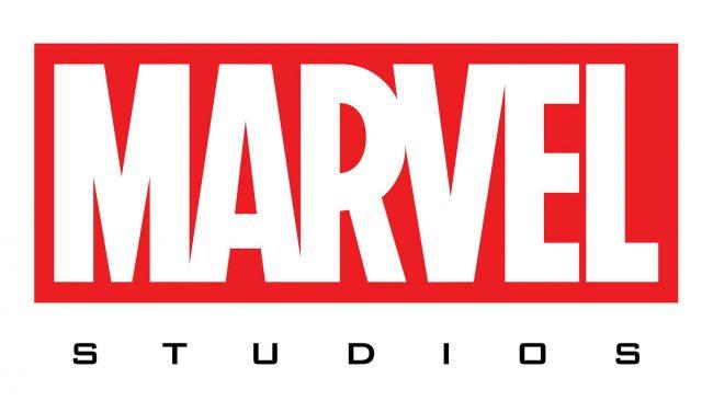 Marvel Studios Logo 2013-2016