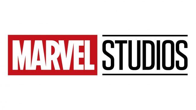 Marvel Studios Logo 2016-heute