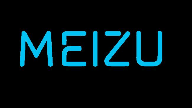 Meizu Zeichen