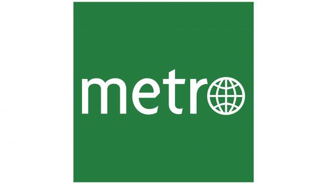 Metro Emblem