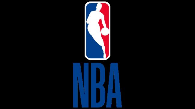 NBA Emblem
