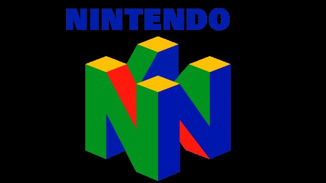 Nintendo Emblem