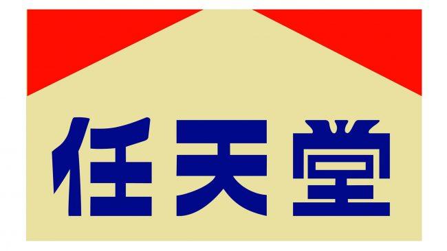 Nintendo Koppai Logo 1889-1950