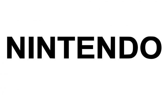 Nintendo Koppai Logo 1965-1967