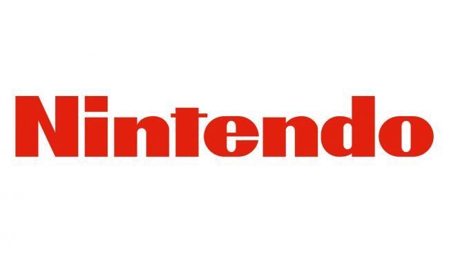 Nintendo Logo 1967-1975