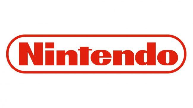 Nintendo Logo 1970-1975
