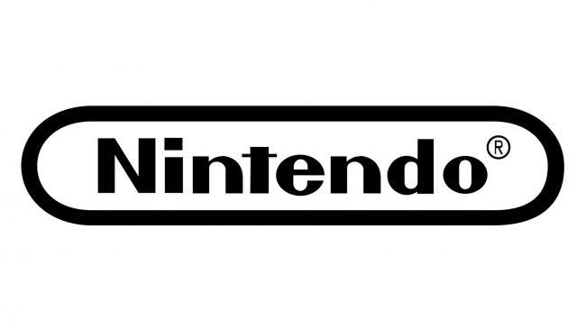 Nintendo Logo 1977-1983