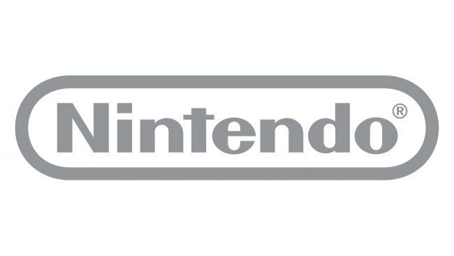 Nintendo Logo 2006-2016