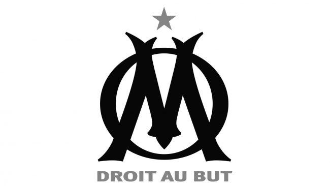 Olympique de Marseille Emblem