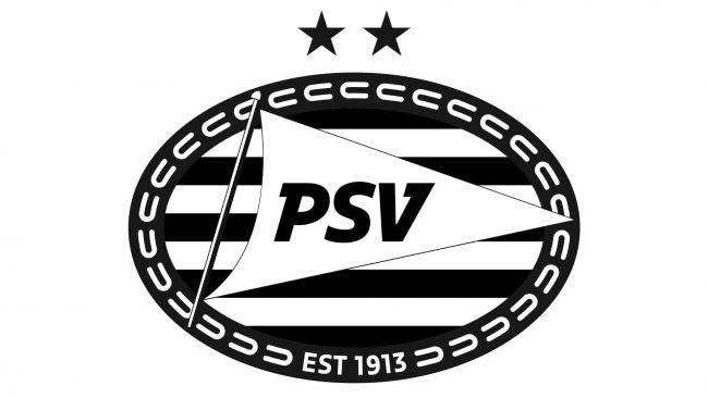 PSV Emblem