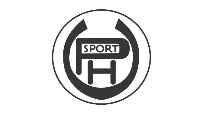 PSV Logo 1913-1917