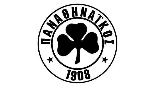 Panathinaikos Emblem