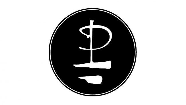 Pink Floyd Logo 1985-2011