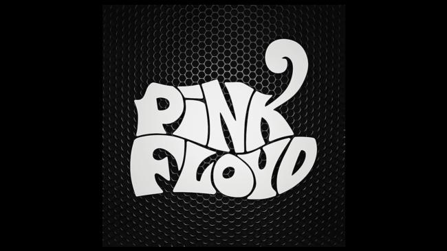 Pink Floyd Zeichen