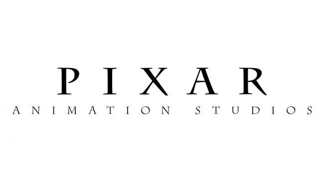 Pixar Animation Studios Logo 1994-heute