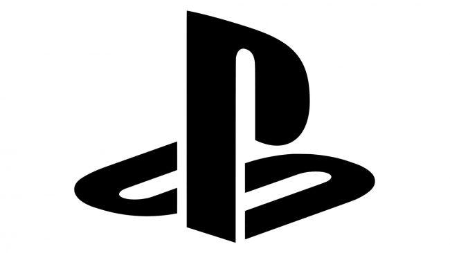 PlayStation Logo 2009-heute