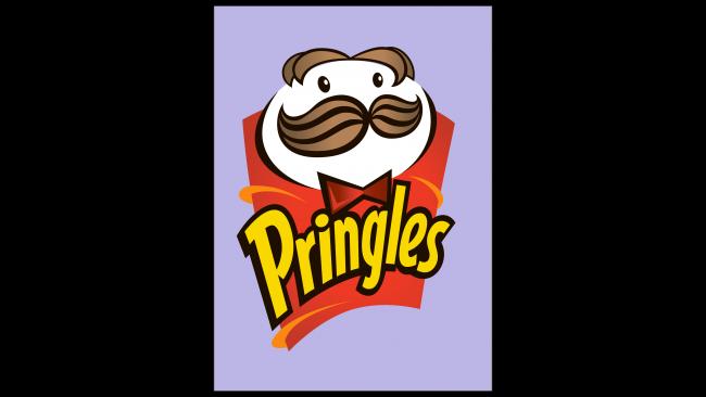 Pringles Emblem