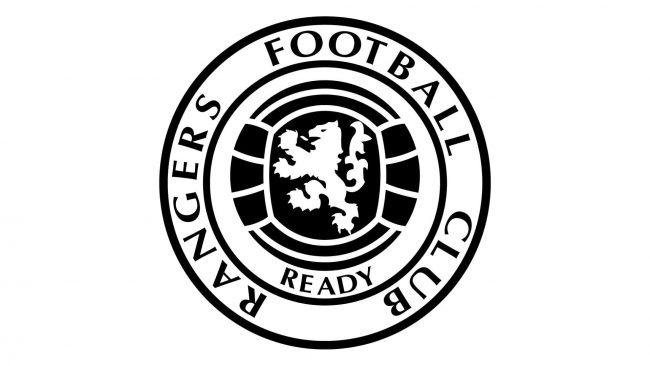 Rangers Emblem