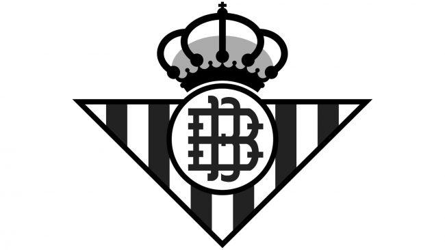 Real Betis Emblem