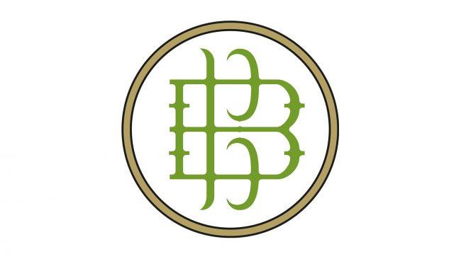 Real Betis Logo 1931