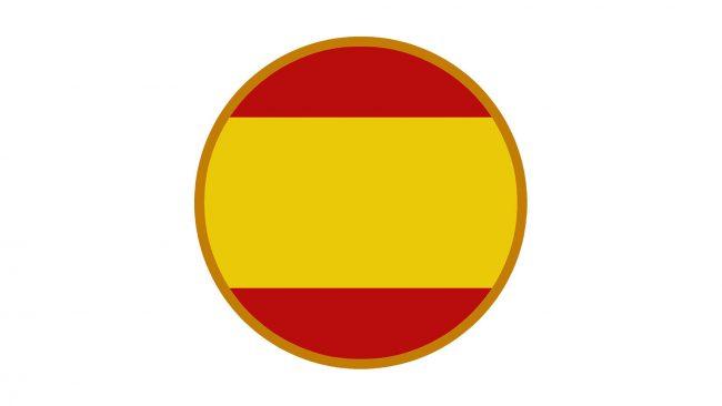 Real Betis Logo1908-1909