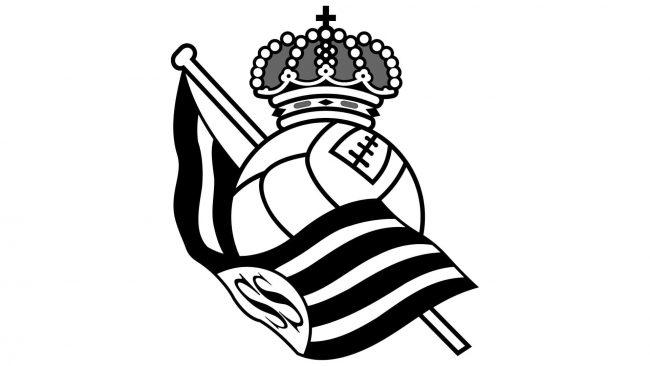 Real Sociedad Emblem