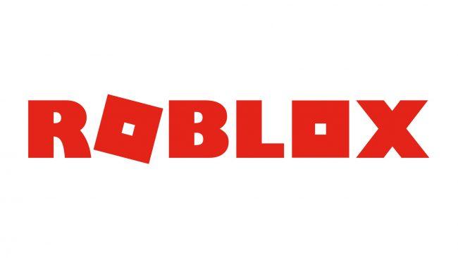 Roblox Logo 2017-2018