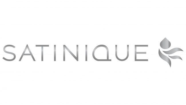 Satinique Emblem