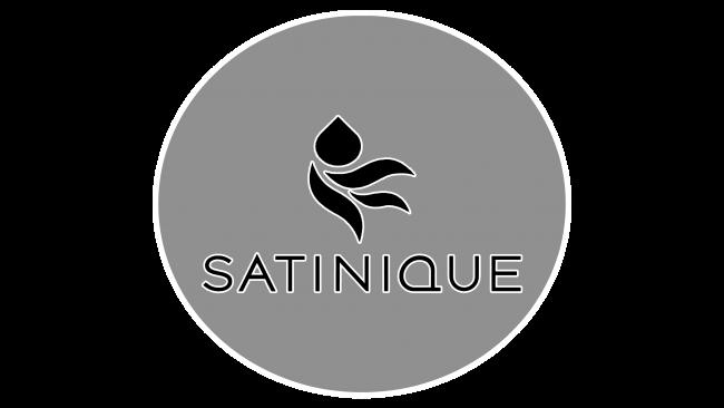 Satinique Symbol